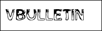 bigwalleye's Avatar